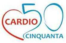 Cardio_50