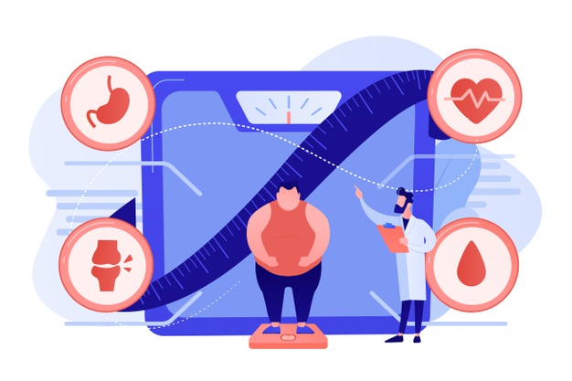 tiny-people-overweight-man-scales-doctor-showing-obesity-deseases-obesity-health-problem-obesity-main-causes-overweight-treatment-c