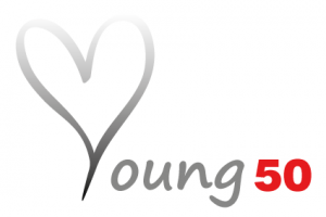 logo_young50
